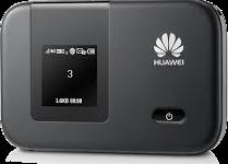 hotspot mifi rent wifi portugal internet