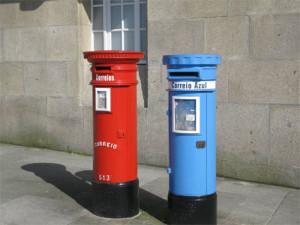 post box example 2 alt